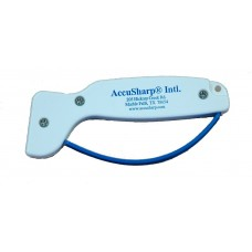 Accusharp Knife & Tool Sharpener