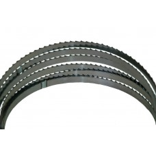 Sher Spare Blades - Pack of 5