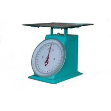 Top Loading Dial Scales - 30 kg x 100 gm