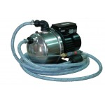 Calpeda Electric Brine Pump
