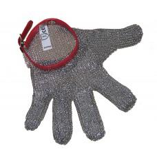 Chain Mesh Glove, Ambidextrous