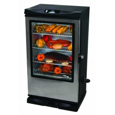 "MASTERBUILT 40"" Electric Smoker"
