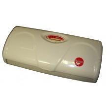 Reber Salvaspesa Semiautomatic