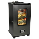 "MasterBuilt Electric Hot Smoker - 785mm (30"")"