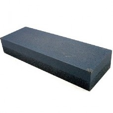 Norton Fine/Coarse Combination Stone - 9″ x 3″