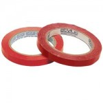 Bag Sealing Tape - 2 Rolls