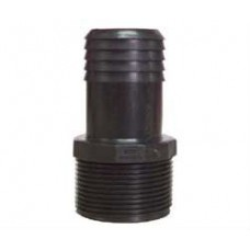 Hose Director to Suit Brine Needle (10481)