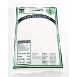 Lesnie's Country Steak and Vegetables Sausage Meal - 1 kg