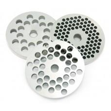 Mincer Plates - Speco No. 42/52