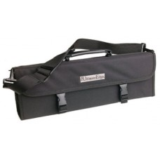 The Ultimate Edge® 10 Piece Knife Carry Case