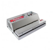 Reber Professional Vacuum Machine - 30cm