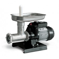 Reber Electric Mincer - No 12