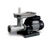 Reber Electric Mincer - No 22