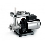 Reber Electric Mincer - No 22