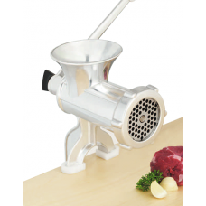 Avanti Hand Mincer with Handle - No. 10