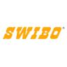 Swibo